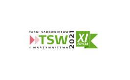波蘭華沙果蔬展覽會TSW