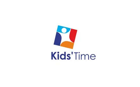 波蘭凱爾采嬰童用品展覽會KIDS TIME