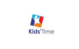 波兰凯尔采婴童用品优德88KIDS TIME