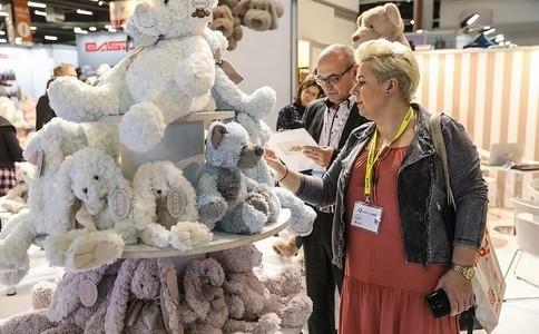 波兰凯尔采婴童用品展览会KIDS TIME