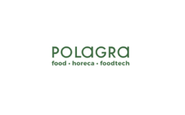 波蘭波茲南食品加工展覽會POLAGRA TECH
