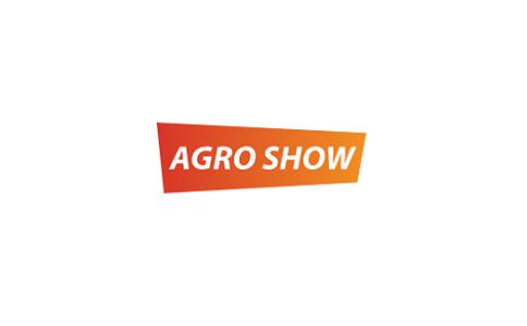 波蘭農業機械展覽會Agro
