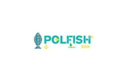 波蘭漁業展覽會POLFISH