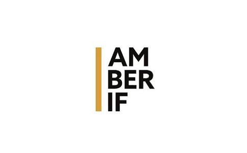 波蘭珠寶及琥珀展覽會AMBERIF