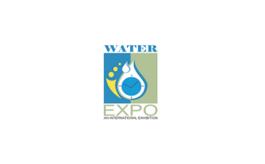 印度金奈水处理展览会WATER EXPO
