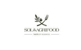 意大利农业食品展览会SOL&AGRIFOOD