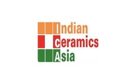 印度陶瓷工业展览会Indian Ceramics Asia