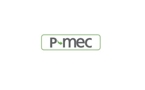 亚洲制药包装机械展览会P-MEC South East Asia
