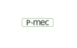 亚洲制药包装机械优德88P-MEC South East Asia