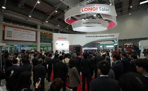 韩国首尔IT展览会WIS