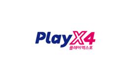 韩国首尔游戏优德88PlayX4