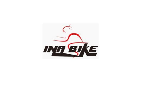 印尼雅加�_�奢��展〓�[��INABIKE