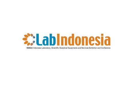 印尼雅加達實驗室展覽會LabIndonesia