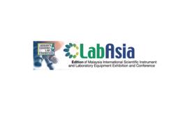 马来西亚吉隆坡实验室展览会LabAsia