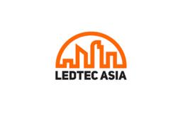 越南胡∑ �I明照明展�[��LEDTEC Asia