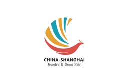 上海国际珠宝首饰优德88