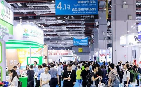 上海万博ManBetX手机版客户端教育品牌培训加盟展览会