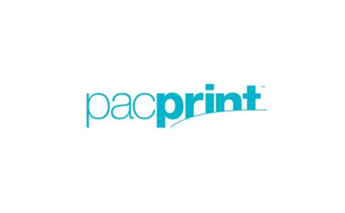 澳大利亚墨尔本印刷展览会PACPRINT