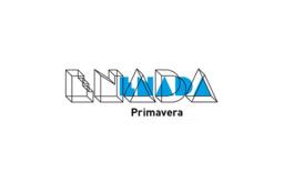 意大利里米尼游樂游藝展覽會ENADA