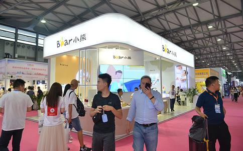 上海国际礼品赠品及家居用品展览会CGHE