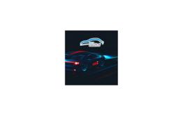 中�����H智能汽�新技�g�K展�[��Auto Ai