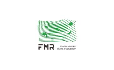 上海国际零售生鲜食材展览会FMR
