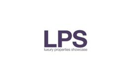 上海国际高端房地产展览会LPS