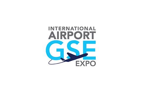 美国拉斯维加斯机场设备展览会GSE