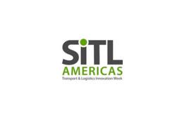 墨西哥物流展覽會SiTL Americas