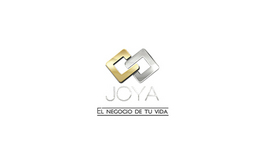 墨西哥瓜達拉哈拉珠寶展覽會JOYA