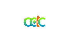 中国教育项目加盟与教育科技展览会CEIC