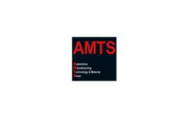 重庆国际汽车制造装备及工业装配展览会AMTS&AHTE