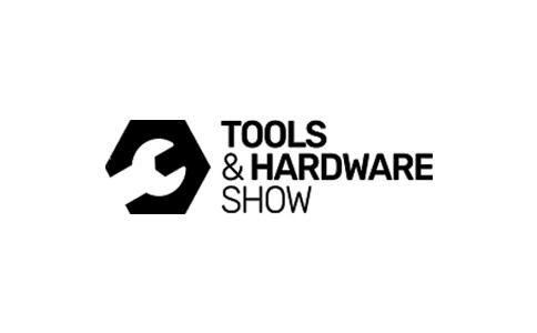波蘭華沙五金工具展覽會Tools&Hardware