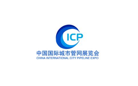 中�����H城∑ 市管�W展�[��ICP