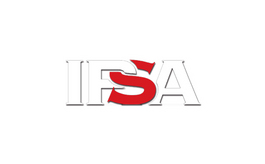 俄罗斯莫斯科礼品及消费品展览会春季IPSA