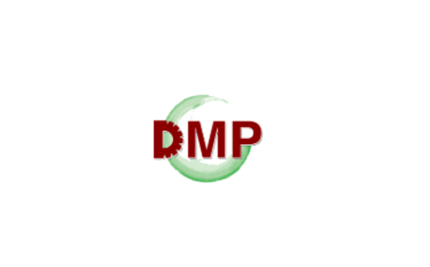 深圳国际工业展览会DMP