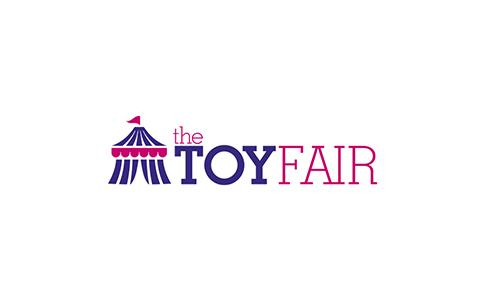 英國倫敦玩具展覽會TOYFAIR