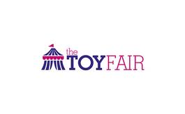 英国伦敦玩具展览会TOYFAIR