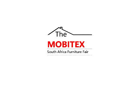 南非�s翰�人龚�堡家�具展�[��MOBITEX AFRICA