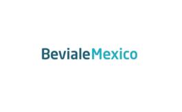 墨西哥飲料加工展覽會Beviale Mexico