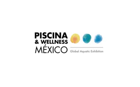 墨西哥泳池�O�浼敖∩悫�展�[��PISCINA&WELLNESS
