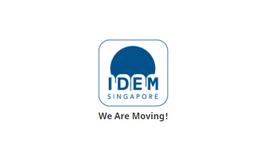 新加坡口腔及牙科展览会IDEM Singapor