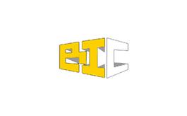 亚洲国际建筑工业化展览会BIC