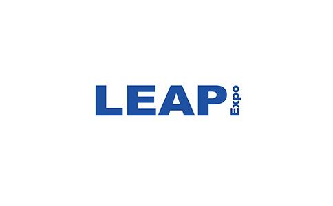 深圳國際智能制造、先進電子及激光技術展覽會LEAP EXPO