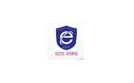 上海国际智能卡及RFID电子标签展览会