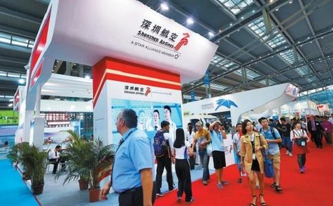 广州国际铝工业展览会