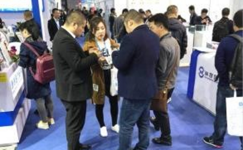 西部国际电力电工及智能电网展览会