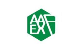 青岛亚洲农业与食品产业展览会AAFEX