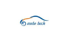 广州国际汽车技术展览会AutoTech