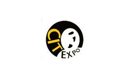 中国国际轮胎展览会CITEXPO